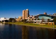 retirement villages Adelaide