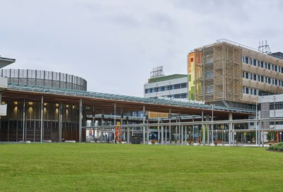 SC-Hospital