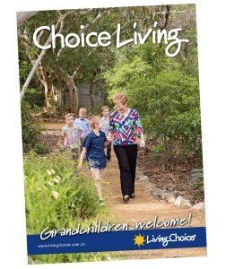 Choice-Living-Sept-16