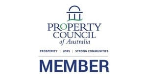 Property-Council-Member-Logo
