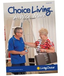Choice-Living-Dec-2018