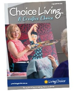 Choice-Living-Aug-19