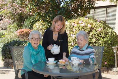 LLG-Linda-Residents-Tea