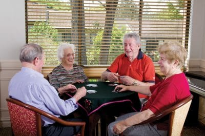 LLG-Residents-Playing-Cards