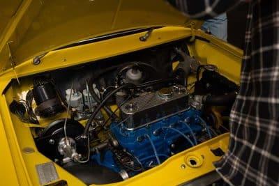 mini-34