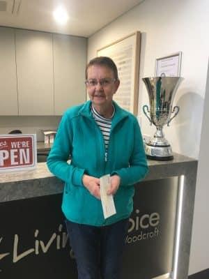 Footy-tipping-winner-Pauline-ODonnell-WC