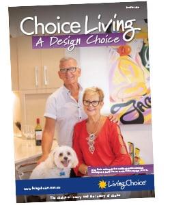 Choice-Living-Jan-Feb-20