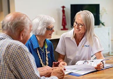 fullarton-retirement-home-care