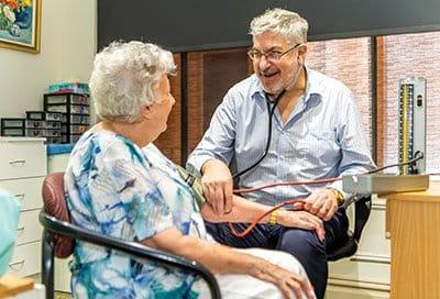 llg-retirement-doctor-onsite