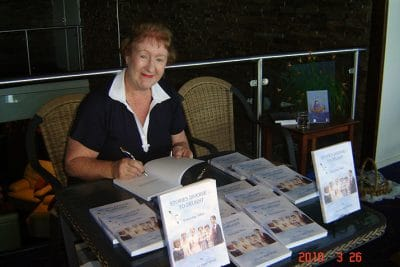 Jenny-Wood-book-launch-March-2010