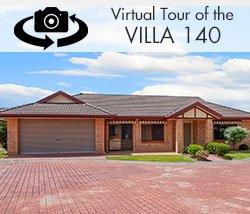 Virtual-tour-AW-140