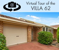 Virtual-tour-BWC-62