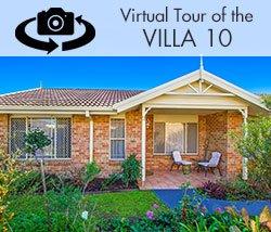 Virtual-tour-DWC-10