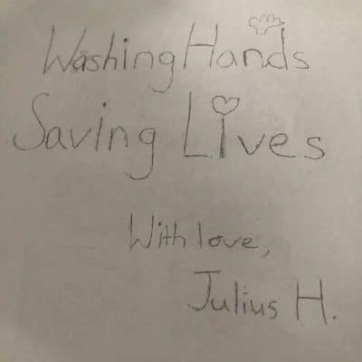 Julius-words-on-card-2