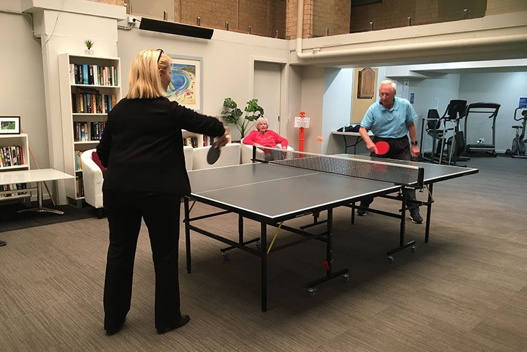 LLG-Table-Tennis