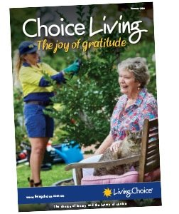 Choice-Living-Summer-20