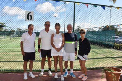 QLD-Tennis-2021 (10)