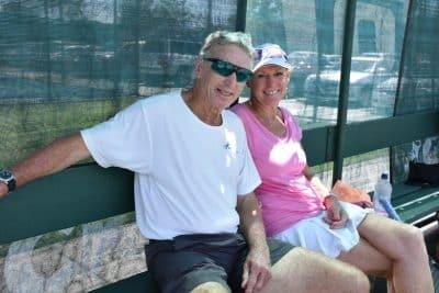 QLD-Tennis-2021 (11)