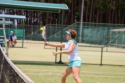 QLD-Tennis-2021 (13)
