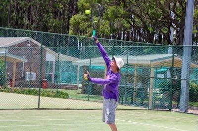 QLD-Tennis-2021 (14)