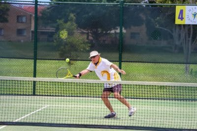 QLD-Tennis-2021 (15)