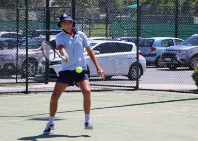 QLD-Tennis-2021 (16)