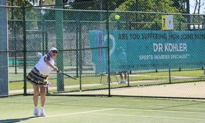 QLD-Tennis-2021 (19)