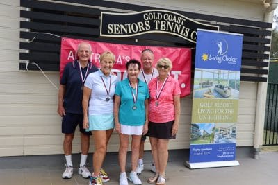 QLD-Tennis-2021 (4)