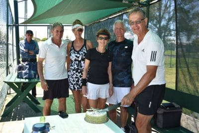 QLD-Tennis-2021 (9)