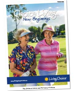 Choice-Living-March-21