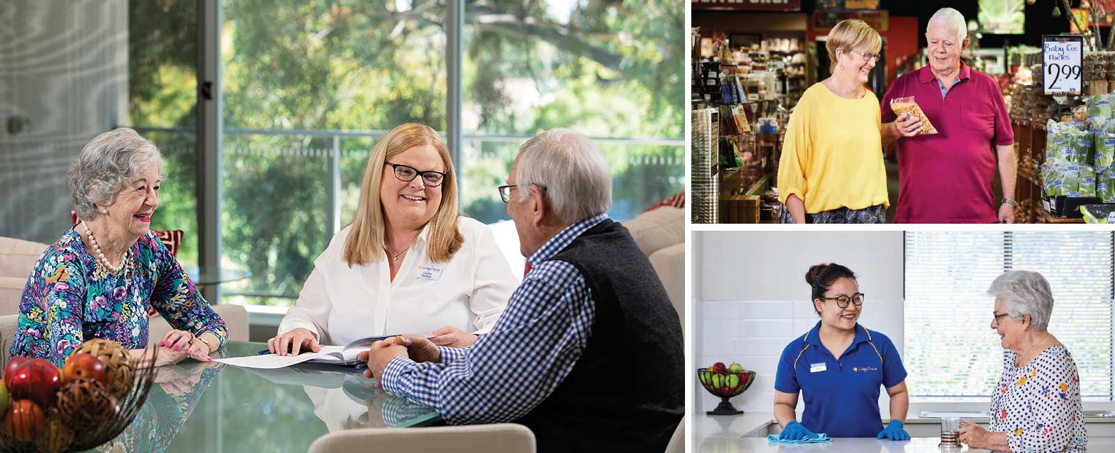 offering-retirees-more-certainty-central-coast-21
