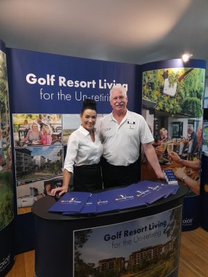 GC Seniors and Lifestyle Expo 13 May 2021