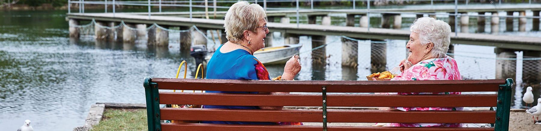 Retirement FAQ